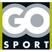 Logo 19